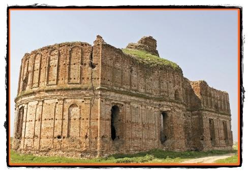 manastirea-chiajna