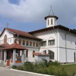 manastirea-christiana-(2)