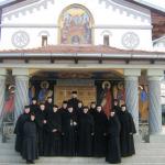 manastirea-christiana-(49)