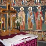 manastirea-christiana-(65)