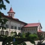 manastirea-christiana-franceza