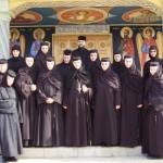 manastirea-christiana-obstea