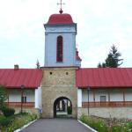 manastirea-ciolanu-10