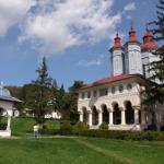 manastirea-ciolanu-22