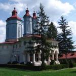 manastirea-ciolanu-44