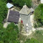 manastirea-colt-(11)