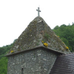 manastirea-colt-(2)