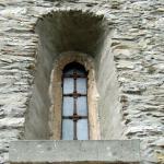 manastirea-colt-(3)