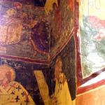 manastirea-colt-(7)