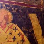 manastirea-colt-(7a)