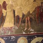 manastirea-colt-(8)
