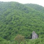 manastirea-colt-(9)