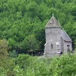 manastirea-colt-(9a)