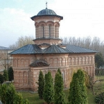 manastirea-cosuna-bucovat-vechi-1