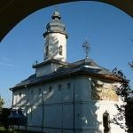 manastirea-cotesti-vrancea-1