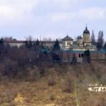 manastirea-dealu