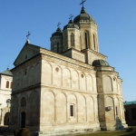 manastirea-dealu-4