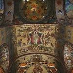 manastirea-dealu-7