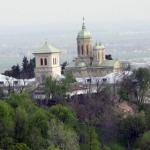 manastirea-dealu5