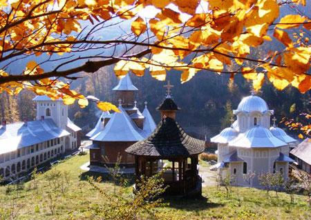 manastirea-dejani-(3)