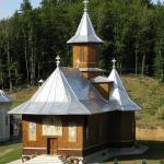 manastirea-dejani-(4)