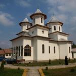manastirea-faget-1044