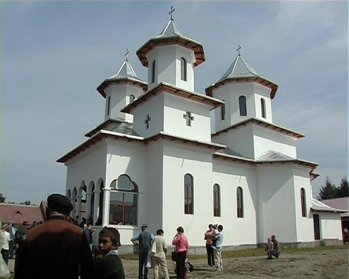 manastirea-faget1