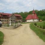 manastirea-fardea-4204