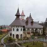 manastirea-feleacu-3