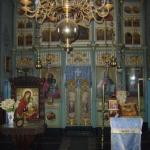 manastirea-frasinei-1_e13db1c1496c90