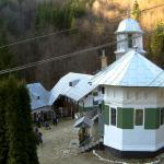 manastirea-frasinei_0