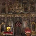 manastirea-galata-Iasi-4