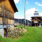 manastirea gavanu manzalesti turism buzau 03