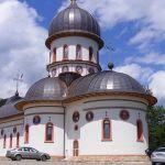 manastirea-gruiul-lupului-trei-ierarhi-3