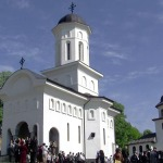 manastirea-habra-BM1