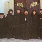 manastirea-hadambu-14a