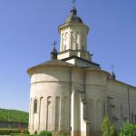 manastirea-hlincea-10