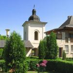 manastirea-hlincea-8