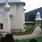 manastirea-horaita-19
