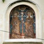 manastirea-hurezi-valcea-25
