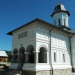 manastirea-icoana-1