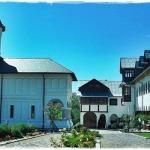manastirea-icoana-gorj