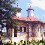 manastirea-izvorul-miron-romanesti-031