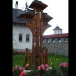 manastirea-izvorul-muresului-harghita-romaniapps-2-728