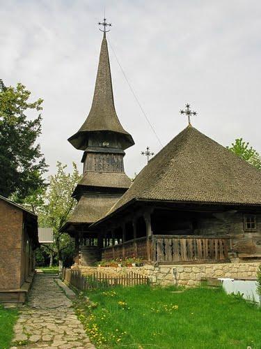 manastirea-jercalai_-_prahova