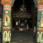manastirea-lainici-9