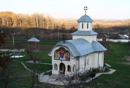 manastirea-mainesti-(1)