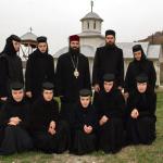 manastirea-mainesti-(4)