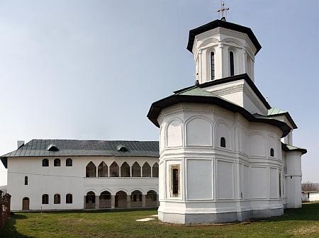 manastirea-mamu-3