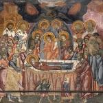 manastirea-mamu-8